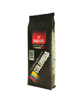 Kaffebönor Colombia Arabica 100% 250g - Kaffe - IT02021 - 1