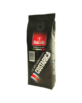 Kaffebönor Costarica Arabica 100% 250g - Kaffe - IT02041 - 1