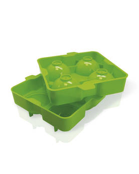 Ice Cube Bricka Big Ball 5,5cm - Isbitshinkar - VNBQFIK013 - 1