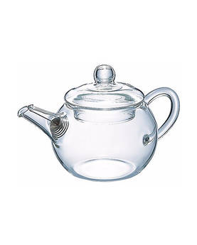 Tekanna Hario Asian Teapot 180ml - Tekannor - HR2317 - 1